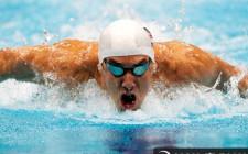 Mơ thấy bơi lội: Nguyện vọng được tự thân trải nghiệm