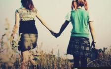 Mơ thấy chị gái: Ảo tưởng tốt đẹp về hôn nhân