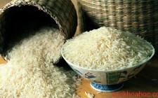 Mơ thấy hạt gạo tẻ: Tượng trưng tài vận và thành công