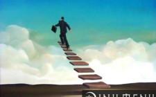 Mơ thấy kế toán: Thành công trong kinh doanh