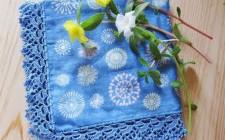 Mơ thấy khăn tay: Tình yêu như ý