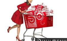 Mơ thấy mua hàng: Hy vọng được người khác tôn trọng và đối xử tốt
