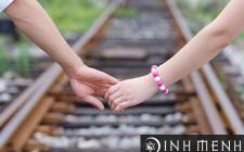 Mơ thấy nắm tay: Điềm tốt lành của cuộc sống cá nhân