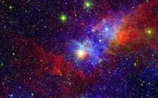 Mơ thấy ngôi sao: Vận may đến do biết khống chế bản thân