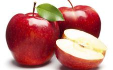 Mơ thấy quả táo: Tìm kiếm tình bạn và người quan tâm đến mình