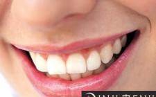 Mơ thấy răng rụng: Xấu hỗ vì rơi vào tình huống khó xử lúc thức