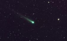 Mơ thấy sao chổi: Tai nạn không thể tránh