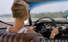 Mơ thấy tài xế: Cần lưu ý và cẩn trọng