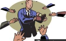 Mơ thấy trả nợ: Vận may đến gần