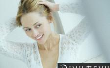 Mơ thấy vợ: Hy vọng cuộc sống gia đình tốt đẹp