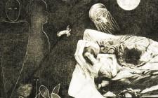 Mơ thấy xác chết: Một đời hạnh phúc mỹ mãn