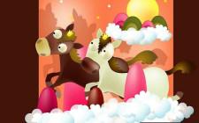 Người sinh năm Ngọ, cầm tinh con ngựa