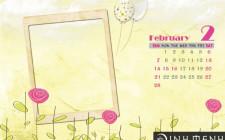 Người sinh tháng Hai năm Thân
