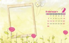 Người sinh tháng Hai năm Tuất