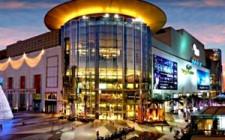 Nguyên tắc lựa chọn cửa hàng nơi trung tâm thương mại (Phần 1)