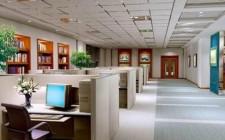 Những cấm kỵ phong thủy trong văn phòng