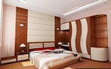 Những điều cần tránh trong phòng ngủ theo phong thủy