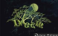 Những giấc mơ ác