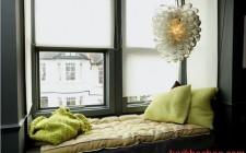 Những yêu cầu cơ bản về phong thủy thiết kế cửa sổ
