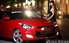 Phong thủy mua xe