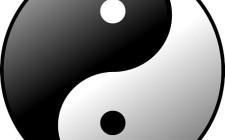 Thái cực đồ hình và nội dung của thái cực