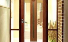 Thiết kế cửa