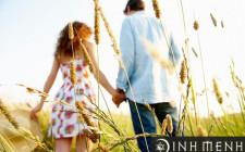 Tuổi Sửu và tuổi Hợi có hợp nhau không?