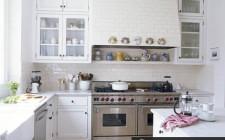 Vị trí đặt bếp cấm kỵ trong phong thủy