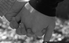 Xem bàn tay đoán tính cách của nam giới