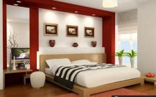 Xem màu sắc của phòng ngủ