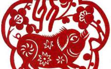Xem tử vi 2014 cho tuổi Ất Hợi, Đinh Hợi, Kỷ Hợi, Quý Hợi, Tân Hợi