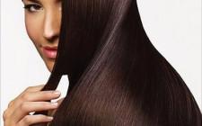 Xem tướng số qua mái tóc con người
