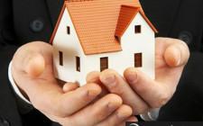 Xem xét kỹ lưỡng khi mua nhà