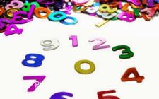 Ý nghĩa phong thủy của số điện thoại