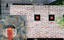 Áp dụng ngũ hành trong việc lựa chọn vật liệu xây dựng