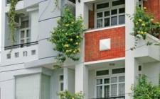 Đánh giá hướng tốt xấu của một ngôi nhà