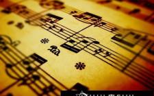 Giải mã các bí ẩn giấc mơ thấy âm nhạc