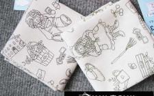 Giải mã các bí ẩn giấc mơ thấy giặt một chiếc khăn tay bẩn