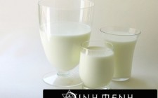 Giải mã các bí ẩn giấc mơ thấy sữa bò sữa dê