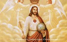 Khám phá ý nghĩa giấc mơ thấy Chúa Kitô - ngủ nằm mơ gặp Chúa Kitô