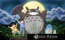 Khám phá ý nghĩa giấc mơ thấy Nhân vật hoạt hình - ngủ nằm mơ thấy nhân vật trong phim hoạt hình