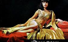 Khám phá ý nghĩa giấc mơ thấy Nữ hoàng Cleopatra - ngủ nằm mơ làm Nữ hoàng