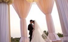 Khám phá ý nghĩa giấc mơ thấy mình tái hôn - ngủ nằm mơ được kết hôn lần hai