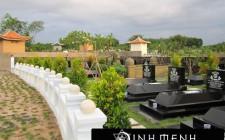 Khám phá ý nghĩa giấc mơ thấy nghĩa địa - ngủ nằm mơ thấy nghĩa trang