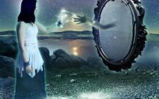 Khám phá ý nghĩa giấc mơ thấy người chết - ngủ nằm mơ gặp người quá cố