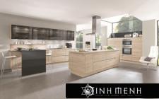 Khám phá ý nghĩa giấc mơ thấy phòng ăn - ngủ nằm mơ nhà bếp