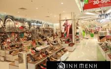 Khám phá ý nghĩa giấc mơ thấy trung tâm mua sắm - ngủ nằm mơ thấy đi mua sắm