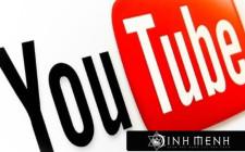 Khám phá ý nghĩa giấc mơ truy cập YouTube - ngủ nằm mơ xem YouTube