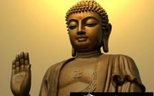 Những điều kiêng kỵ khi bố trí tượng Phật trong nhà