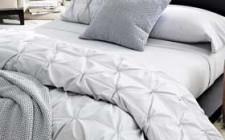 Những gợi ý phong thủy cho phòng ngủ